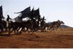 Bí ẩn về Hổ Báo Kỵ: đội quân tinh nhuệ bậc nhất thời Tam Quốc