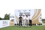 BRG_Golf_Membership_KIngs_Course_2017_01