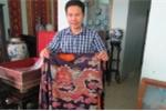 Hành trình tìm những cổ vật vô giá nhà Nguyễn còn sót lại