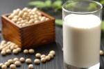 Thực hư thông tin uống sữa đậu nành khiến bé trai bị vô sinh