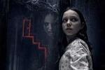 Trailer phim kinh dị 'Lời nguyền con Đầm Bích'