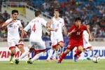 Bi kịch của Công Phượng: Chết chìm trong ám ảnh 'Messi Việt Nam'