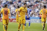 Link sopcast xem bóng đá trực tiếp Barca vs Deportivo