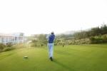 1500 golfer tranh tài tại FLC Golf Championship 2017