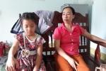 Xôn xao bé gái lớp 4 bị kẻ lạ tiêm thuốc hòng bắt cóc ở Nghệ An