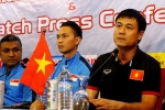HLV Hữu Thắng không ngại dàn ngoại binh nhập tịch của Hồng Kông
