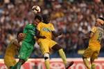 FLC Thanh Hóa tiếp tục bất bại ở V-League