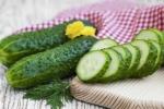 Ăn loại quả này mỗi ngày giúp giảm bệnh tật, chống ung thư