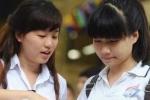 5 trường đại học lớn ở Hà Nội đã công bố điểm sàn năm 2016