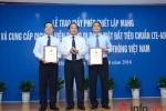 Bộ trưởng Bộ TT&TT Trương Minh Tuấn: 'VNPT là ngọn cờ đầu để triển khai 4G'