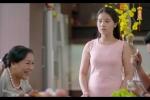 Đoạn phim quảng cáo Tết đang khiến phụ nữ Việt nào cũng bật khóc nức nở