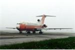 Máy bay Boeing bị bỏ rơi 10 năm tại Nội Bài được định giá thế nào?