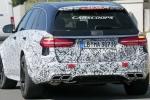Choáng ngợp với Mercedes-AMG E63 Black Series