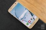 Galaxy S7 tân trang lộ diện với giá siêu rẻ