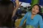 Công an bác thông tin người phụ nữ bỏ thuốc mê bắt cóc trẻ em ở Đà Nẵng