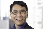 Tổng Giám đốc Công nghệ Uber toàn cầu sắp gặp Thủ tướng Nguyễn Xuân Phúc