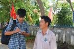 Phó chủ tịch HĐND xã 4 lần đi thi tốt nghiệp THPT