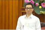 Video: 'Tạm dừng triển khai quy hoạch Sơn Trà để tiếp thu ý kiến khách quan'
