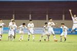 U19 HAGL Arsenal JMG thắng U19 Myanmar, giành hạng 3 U19 Quốc tế 2017