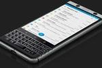 Smartphone đầu tiên tích hợp bàn phím QWERTY giá 12,4 triệu đồng