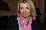 Nghị sĩ Pháp đột tử khi vận động cho ứng viên tổng thống