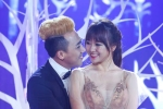 Rộ tin Hari Won và Trấn Thành sẽ cưới vào ngày 25/11