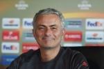 MU kiếm tiền từ Europa League nhiều hơn Champions League