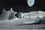 Trung Quốc lê kế hoạch xây căn cứ trên thiên thạch để khai thác kim loại