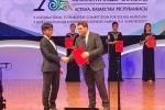 Trần Lê Quang Tiến - 'trò cưng' của Bùi Công Duy lọt top 8 cuộc thi violon Tchaikovsky