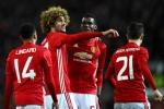 23h trực tiếp Manchester United - Liverpool: Bản hùng ca thứ 10