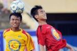 Vòng chung kết U17 Quốc gia: Đại gia thị uy sức mạnh