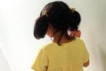 Điều tra việc bé gái tố bị cha ruột và ông nội xâm hại nhiều lần