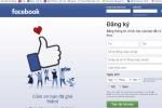 Đà Nẵng khuyến cáo cán bộ không lướt Facebook trong giờ làm việc