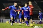 AFF Cup 2016: Cầu thủ Việt Nam có 20 USD tiền tiêu vặt mỗi ngày