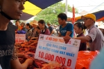 Lễ hội chọi trâu Đồ Sơn: Vì sao trâu vô địch vẫn bị làm thịt?