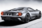 Ford-GT-2017-1280-15
