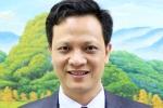 Viện Hàn lâm Khoa học và Công nghệ Việt Nam có lãnh đạo mới