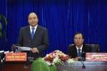 Thủ tướng: 'Đừng để công nhân làm cả một năm mà không có tiền về quê'
