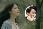 Diễn viên 'Em chưa 18' gây bức xúc khi tự nhận là bạn gái Sơn Tùng M-TP