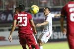 Thống kê đáng sợ khiến tuyển Việt Nam khó vô địch AFF Cup 2016