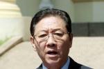 Malaysia trục xuất đại sứ Triều Tiên sau nghi án Kim Jong-nam