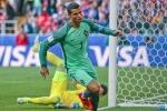 Video xem trực tiếp New Zealand vs Bồ Đào Nha vòng bảng Confederations Cup