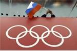 Đoàn Nga thoát án phạt cấm thi đấu Olympic