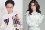 Tiên Cookie – Hương Tràm: Cặp HLV cuối cùng của 'Giọng hát Việt nhí 2017'
