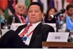 Mỹ kết tội tỷ phú Trung Quốc hối lộ quan chức Liên Hợp Quốc