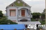 Án mạng chấn động Quảng Ninh: Khởi tố vụ án, truy bắt hung thủ