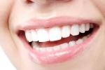 Sốc: Kem đánh răng không có tác dụng làm trắng