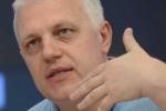 Cận cảnh giây phút xe chở nhà báo Nga nổi tiếng nổ tung ở Kiev
