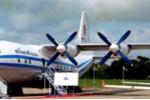 Không quân Myanmar vận hành thiếu an toàn ra sao?