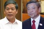 Thủ tướng yêu cầu rà soát trách nhiệm ông Võ Kim Cự
